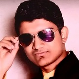 Parth from Amreli   Man   23 years old   Leo