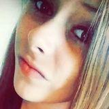 Kim from Corbin | Woman | 26 years old | Libra