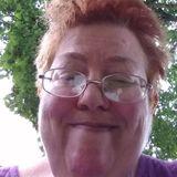 Cuddlebug looking someone in Westminster, Maryland, United States #5