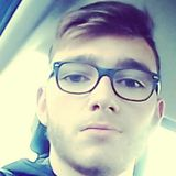 Corentin from Haybes | Man | 20 years old | Pisces