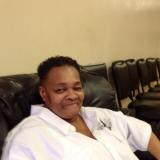 Sweets from East Orange | Woman | 65 years old | Aquarius