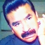 Romancepotioeo from Bakersfield | Man | 60 years old | Pisces