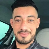 Nacerkhannou7H from Thonon-les-Bains | Man | 36 years old | Cancer