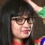 Mahi from Chandigarh | Woman | 26 years old | Capricorn