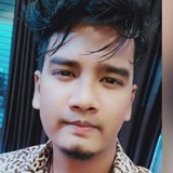 Routaman5Fh from Barbil | Man | 23 years old | Aries