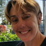 Lynchie from Gladstone | Woman | 56 years old | Capricorn