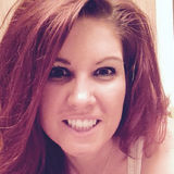 Kmccarter from Nevada   Woman   33 years old   Aries