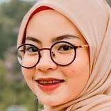 Sweet from Kuala Lumpur   Woman   21 years old   Aries