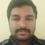 Ashok from Mysore | Man | 33 years old | Cancer