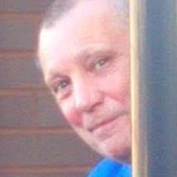 Littlebill from Withernsea | Man | 70 years old | Leo