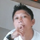 Farel from Tangerang | Woman | 31 years old | Aries