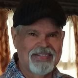 Danny from Oklahoma City | Man | 51 years old | Capricorn