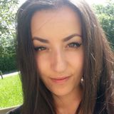 Swann from Albi | Woman | 22 years old | Scorpio