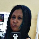 Fitkrasian from Pensacola   Woman   44 years old   Capricorn