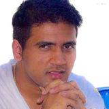 Sanjeev from Ras Al Khaimah | Man | 28 years old | Pisces