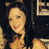 Sexygal from Athens | Woman | 27 years old | Libra
