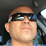 Tweety from Laguna Hills   Man   36 years old   Taurus