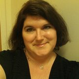 Ashley from Randolph | Woman | 41 years old | Leo