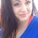 Samthelamp from Frederick | Woman | 26 years old | Taurus