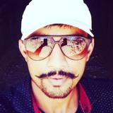Abhi from Visnagar   Man   26 years old   Capricorn