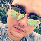 Martinscott from Plymouth | Man | 22 years old | Leo