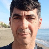 Carlos from Estepona | Man | 47 years old | Pisces
