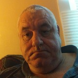 Jimmy from Marion | Man | 63 years old | Aquarius