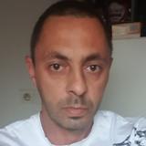 Nicolas from Peronne | Man | 39 years old | Libra