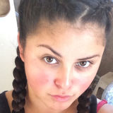 Cindy from Watsonville | Woman | 24 years old | Leo