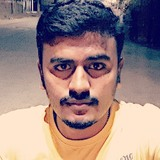 Rumaiz from Pallappatti | Man | 27 years old | Pisces