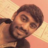 Deepu from Yelahanka | Man | 27 years old | Scorpio
