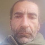 Cabrero from Soria | Man | 52 years old | Virgo