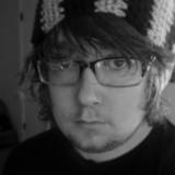 Luke from Dothan | Man | 20 years old | Gemini