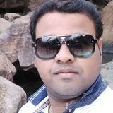 Mantu looking someone in Bhubaneshwar, State of Orissa, India #4