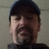 13Zg from Redford | Man | 50 years old | Pisces