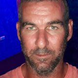 Smitho from Innisfail | Man | 45 years old | Leo