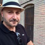 Nicho from Sheboygan | Man | 60 years old | Gemini
