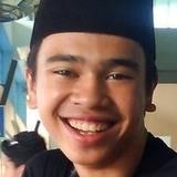 Faiz from Kuala Lumpur | Man | 26 years old | Capricorn