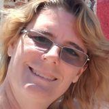 Jackie from Dresher | Woman | 51 years old | Sagittarius