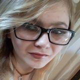 Autumn from Hamden | Woman | 21 years old | Libra