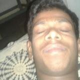 Venkatroyal from Pithapuram | Man | 20 years old | Capricorn
