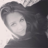 Rae from Dunedin | Woman | 28 years old | Scorpio