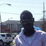 Triesjoel from Germantown | Man | 24 years old | Pisces