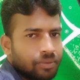 Shivu from Kanakapura | Man | 27 years old | Taurus