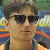 Sagar from Halisahar | Man | 30 years old | Capricorn