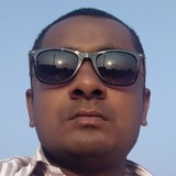 Shakeel from Bidar | Man | 30 years old | Cancer