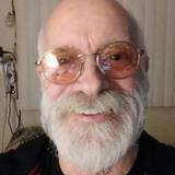 Footejustintg from Salem   Man   68 years old   Virgo