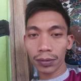 Irulssd from Jawa | Man | 31 years old | Taurus