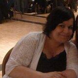 Harrietta from Hutchinson | Woman | 40 years old | Libra