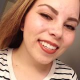 Adriedavis from Merced | Woman | 22 years old | Gemini